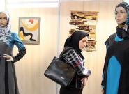 عدم استراتژی هدفدار در برگزاری جشنواره های مدلباس