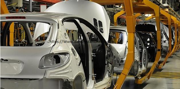 تحلیل وضعیت قیمت خودرو در سال جدید