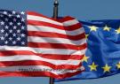 اروپا هیچ قدرتی در کاهش یکجانبه گرایی امریکا ندارد