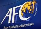 کمیته انظباتی AFC فدراسیون فوتبال را نقره داغ کرد