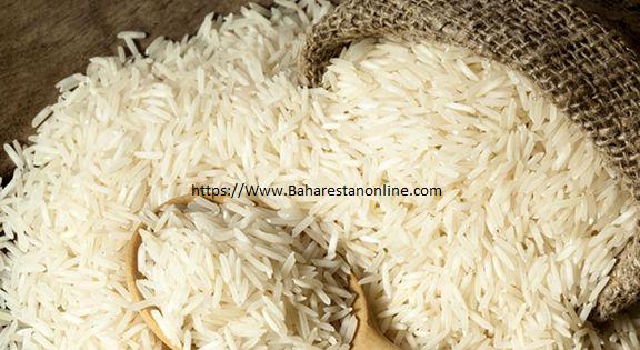 سیل هیچ ربطی به گرانی برنج ندارد