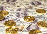 تحریم سپاه پاسداران باعث افزایش قیمت دلار شد؟
