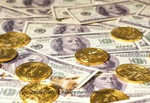 بازگشت قیمت دلار به کانال ۱۱هزار تومان / ادامه ریزش قیمتها در بازار