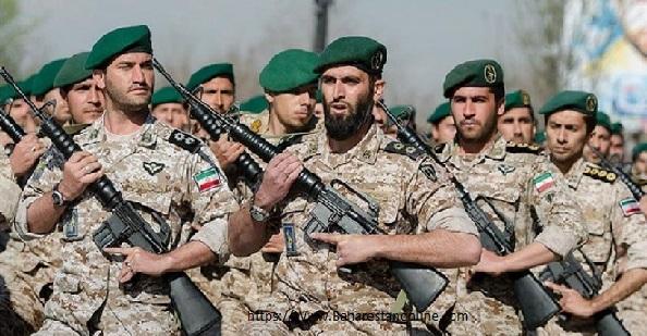 ادامه واکنش جهانی به اقدام خصمانه آمریکا برای قرار دادن سپاه پاسداران به عنوان سازمان تروریستی
