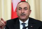 ترکیه زیر بارتحریم های یک جانبه بر علیه ایران نمی رود