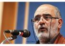 برخی کارهای احمدی نژاد آنقدر ماندگار است که همچنان می تواند حرف برای گفتن داشته باشد./ مرگ برجام نزدیک است