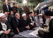 ایران به فضل الهی پیروز میدان خواهد بود/هیچ بن بستی هم در کشور نیست