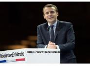 دندان طمع فرانسه و اروپا برای توقف برنامه موشکی ایران