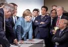 دنبال جنگ با ایران هستید ؟ روی ما حساب باز نکنید