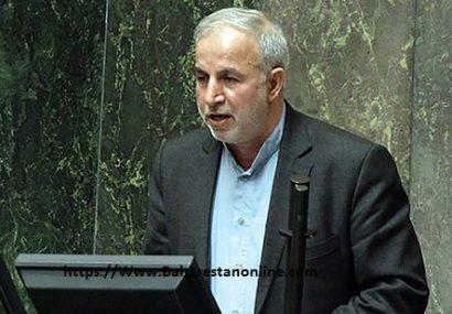 رئیس جمهور روحانی باوری به رفراندوم ندارد/ راست میگویند عملکرد دولتشان را به همهپرسی بگذارند؟