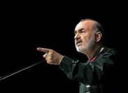 آمریکا قدرت و جرات آغاز جنگ با ایران را ندارد