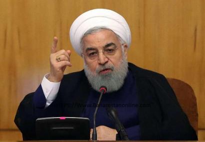 کشورهای طرف برجام اگر پرونده ما را به شورای امنیت بازگردانند با اقدام قاطع ایران روبرو خواهند شد.