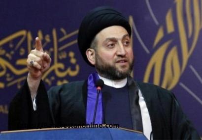 اگر منافعمان به خطر بیفتتد بیکار نمی نشینیم/عراق بین ایران و آمریکا میانجیگری کند