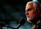 رئیس جمهور آمریکا به سیا گفته است نباید با ایران درگیر شد
