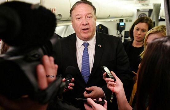 بایدن میخواهد از ایران شریک بزرگی برای آمریکا بسازد