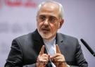 ایران هرگز تحت فشار مذاکره نمیکند
