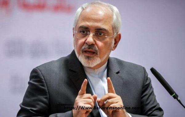 هیچوقت یک ایرانی را تهدید نکن