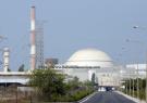 نیروگاه بوشهر تحریم شد/ ایران حق غنی سازی اورانیوم و صادرات آب سنگین را ندارد