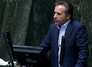 آقای بطحایی، بهتر بود در واکنش به فجایع مدرسه غرب تهران و زاهدان استعفا میکردید