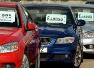 واردات خودروهای دست دوم خارجی تا چه میزان می تواند به  ثبات قیمت ها در بازار کمک نماید؟