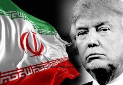 آمریکا باید دوباره مسیر یک رویکرد دیپلماتیک واقع گرایانه را انتخاب کند