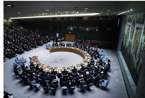 ایران قاطعانه ادعای بی اساس آمریکا را رد کرد