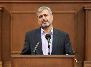 حمایت قاطع دادستان تهران از اقدامات پلیس در مبارزه با مفاسد اخلاقی
