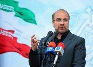 دکتر قالیباف سرلیست اصولگرایان در تهران