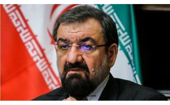 طرح جدید آمریکا و اسرائیل در محاصره ایران با شکستی بزرگتر در منطقه روبرو خواهد شد
