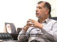 هیچ بحثی تاگنون برای ائتلاف با احمدی نژاد انجام نشده است