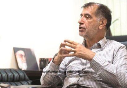 حمایت امام خامنه ای از طرح اصلاح نرخ بزنین هزینه کردن برای دولت نیست