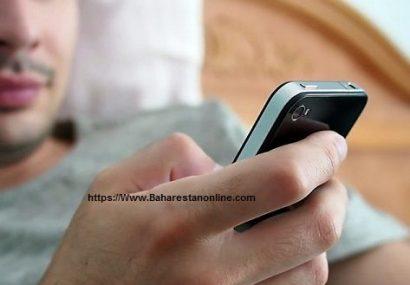 آیا از  قابلیت های شگفت انگیز موبایل خود خبر دارید !