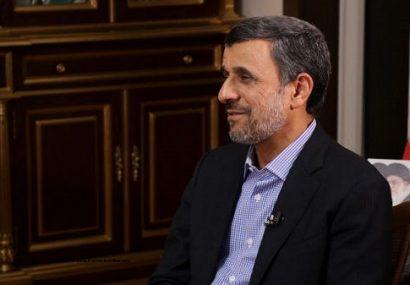 اختلافات ایران و آمریکا فراتر از موضوع برجام است.