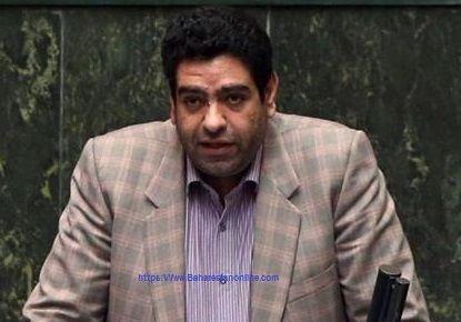 صبر مجلس حدی دارد /در صورتی که وزیر  صالحی را برکنار نکند مجبور می شویم از راه های دیگر این مساله را پیگیری کنیم