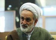 تکذیب سوء قصد به جان نماینده اصولگرای اصفهان / درگیری شخصی بوده است