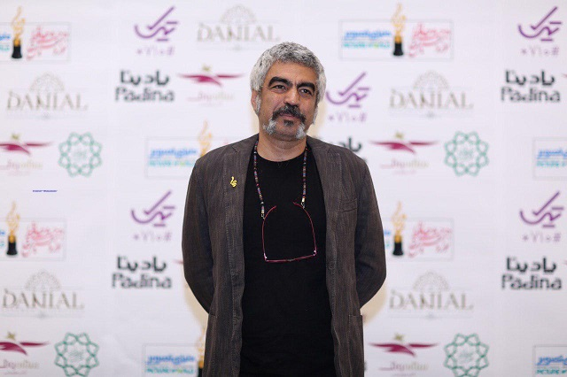گزارش تصویری مهمانان نوزدهمین جشن حافظ