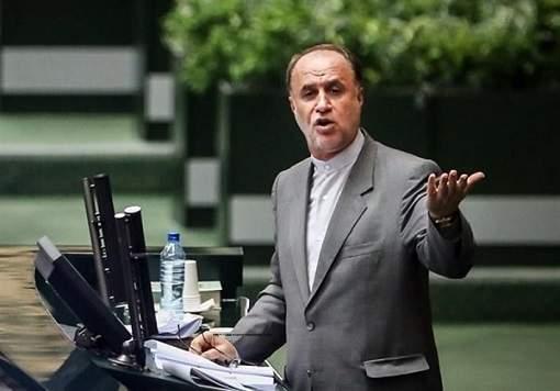 لغو مصوبه دولت در مورد افزایش حقوق ها