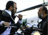 آیا موساد سردار طهرانی مقدم را به شهادت رساند؟