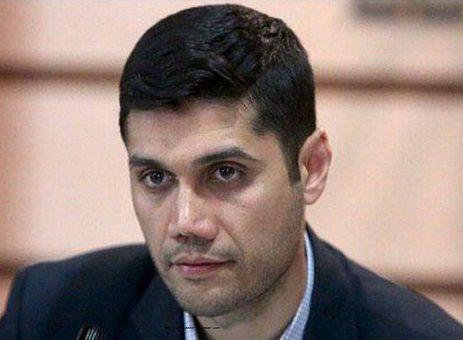 انتصاب میعاد صالحی به ریاست صندوق بازنشستگی مغایر با قانون است