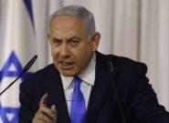 در جهان تنها ارتش اسرائیل قادر به جنگ با ایران است
