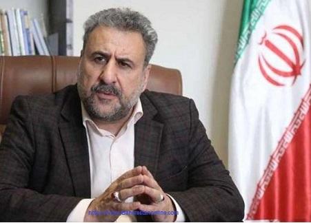 ایران و عراق باید در مسیر شفافسازی اقدام کنند