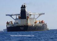 در جنگ نفتکشها ایران پیروز میدان شد