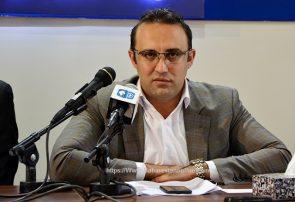 تائید بازداشت قائم مقام فروش ایران خودرو