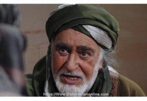 ابراهیمآبادی بیهوش است/ برایش دعا کنید!