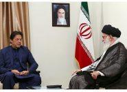 شروعکننده جنگ در مقابل ایران بدون تردید پشیمان خواهد شد