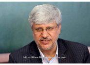 آزاد سازی ۷۰۰ میلیون دلار از پول های بلوکه شده ایران در امارات