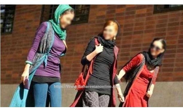 اجرای طرح مقابله با بدحجابی در ۱۱ پاساژ بزرگ تهران بزرگ