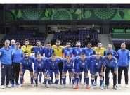 چرا ۴ ایرانی به عضویت تیم ملی فوتسال جمهوری آذربایجان درآمدند؟