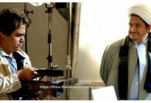 در اطلاعیه سپاه پاسداران به صراحت عنوان شده است که روح الله زم در داخل مرزهای ایران دستگیر شده است