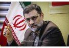 مجلس انقلابی و جهادی یازدهم حد و مرز «دیپلماسی لبخند» را تعیین میکند